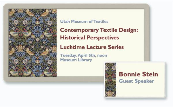 Museum signage   Museum Signs   Museum exhibit graphics